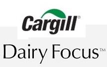 Dairy Focus Lactation-16% Pellet-50 lbs