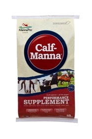 Calf-Manna®-8 lbs