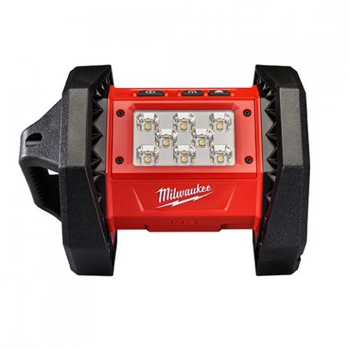 Milwaukee® M18™ LED Flood Light