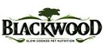 Blackwood Pet Food