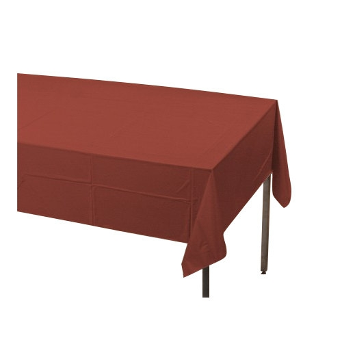 Disposable Table Cover, Banquet