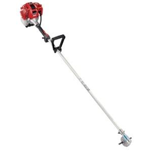 Shindaiwa Power Broom