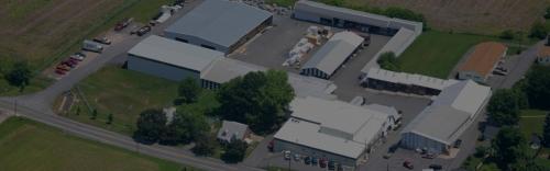 Klinger Lumber Company, Inc.
