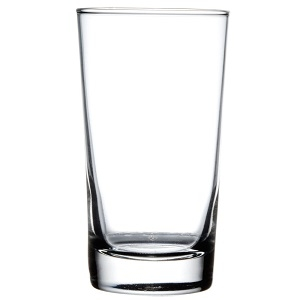 Glassware, Hi-Ball 8 oz