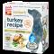 The Honest Kitchen embark® Grain FreeTurkey Dog Food