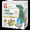 The Honest Kitchen Zeal® Grain Free Fish Dog Food