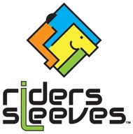 Riders Sleeves