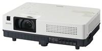 Sanyo PLC-XK2200 XGA Ultra-Portable Multimedia Projector