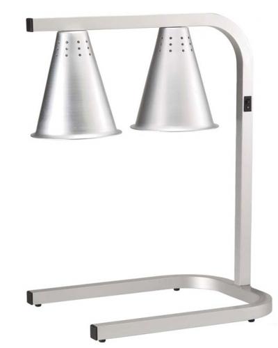 Heat Lamps Taylor Rental Amp Party Plus
