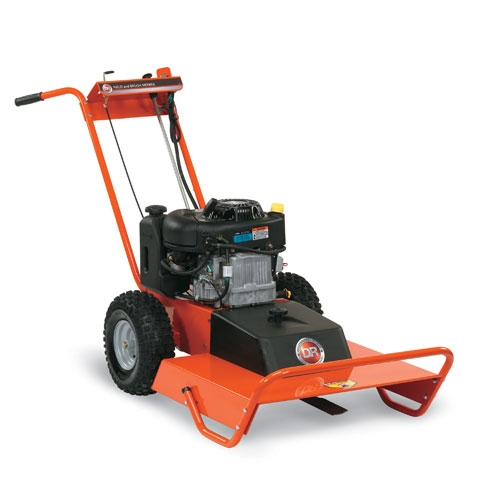 DR Field and Brush Mower-24
