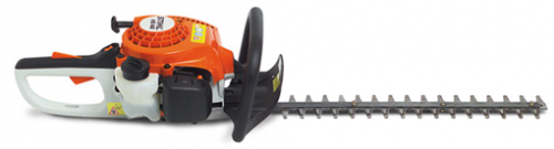 STIHL HS 45 Hedge Trimmer