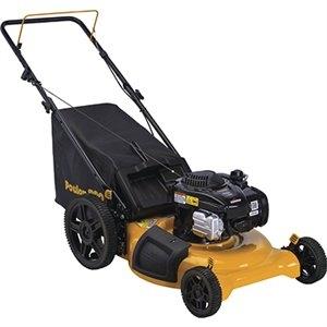 Poulan Pro Push Lawn Mower