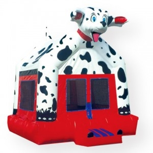$50 Off Any Bounce House Rental
