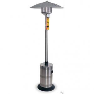Patio Heater 40K BTU