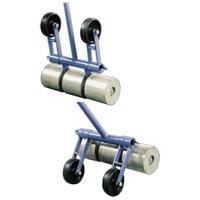 Bon Tool Linoleum Roller Transporter