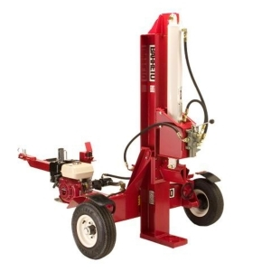 Barreto Log Splitter