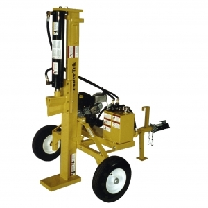PowerTek 20 Ton Log Splitter