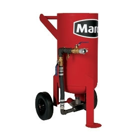 Marco Distribution 1.5 CU ft Sandblaster