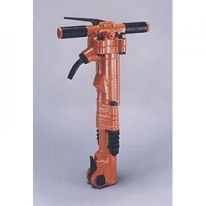 APT M160 60 LB. BREAKER