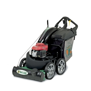 Billy Goat 6.5 HP Commercial Leaf Vacuum