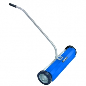 "Van Mark 25"" Magnetic sweeper"