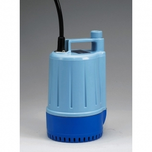 Submersible Pump - 1000 GPH