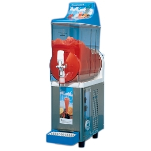 Frozen Drink Machine - Single Tank