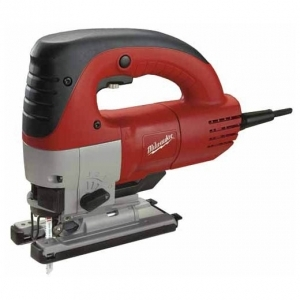 Milwaukee Electric Tool Orbital Jig Saw