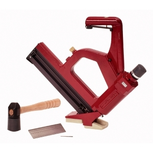 Porta-Nails Portamatic Hammerhead 2, 16Ga Pneumatic Nailer