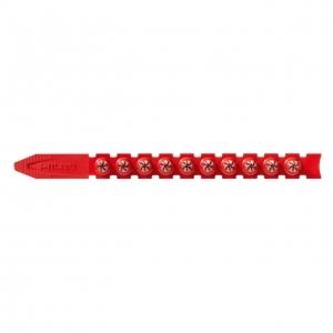 Hilti 6.8/11 M  Red - Heavy