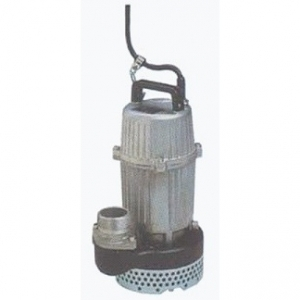 Koshin 2 inch submersible pump