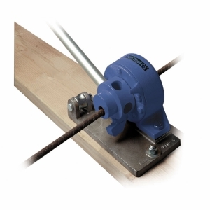 Bon Tool Rebar Cutter/Bender