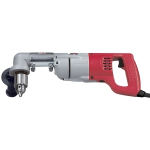 "Milwaukee Electric Tool 1/2"" Right Angle Drill"