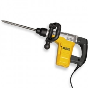 Wacker Neuson Rotary/Demolition Hammer