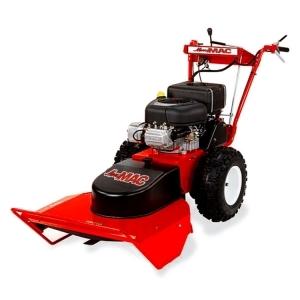 MacKissic - Merry Commercial Rough Terrain Mower