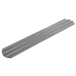 Bon Tool Bull Float - Aluminum