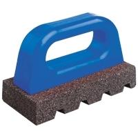 Bon Tool Rub Brick