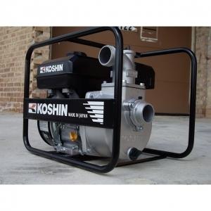 Koshin 2