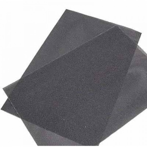 Virgina Abrasives Sheet Abrasive Mesh Screen 12 x 18 180-grit
