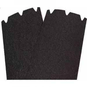 Virgina Abrasives Sheets General Purpose VA8 Clarke 8x19-1/2 24-grit