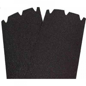 Virgina Abrasives Sheets General Purpose VA8 Clarke 8x19-1/2 80-grit
