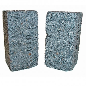 EDCO C80   Stone, FINE