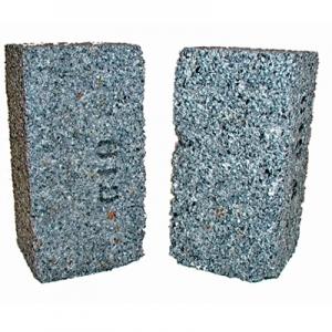 EDCO C24   Stone, MEDIUM