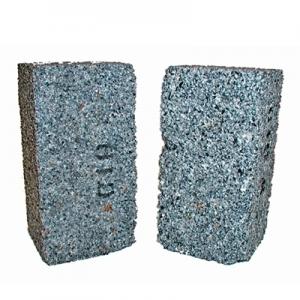 EDCO C10S Stone,SUPER COARSE