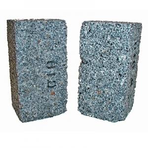EDCO Stone, COARSE