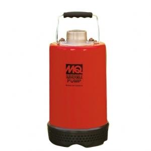 Multiquip Submersible Pumps
