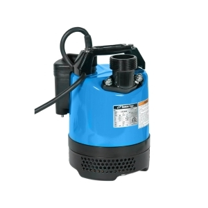 "Tsurumi Automatic electric 2""  dewatering pump modelLB-480A"