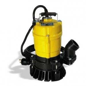 "Wacker Neuson Submersible Pump, 2"" (single phase)"