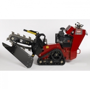 Toro Co. TRX-26 traction unit only (26hp Kawawasaki® Electric start)