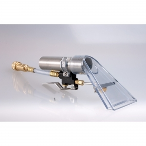 upholstery cleaning machine rental